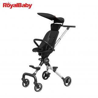 로얄베이비 stroller(유모차)